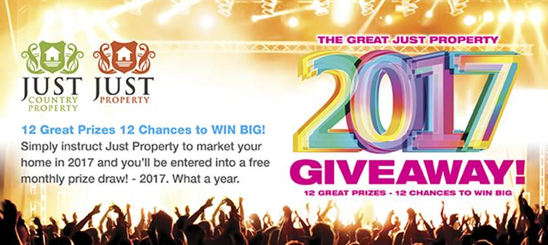 12 Chances To Win Big!!!
